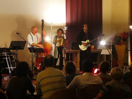 musikalisches_feuerwerk_2017 (25)