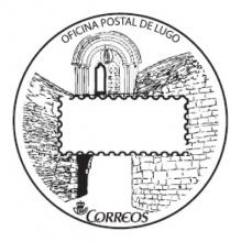 MATASELLOS Ourense-2014