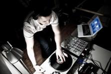 dj-attic-20081108-0002