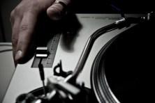 dj-attic-20081108-0004