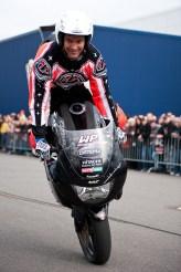 stuntshow-mike-auffenberg-20090314-0006