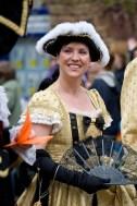 gothardusfest-20100501-0005