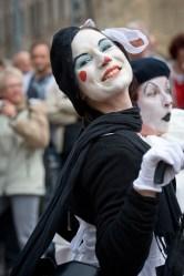 gothardusfest-20100501-0008