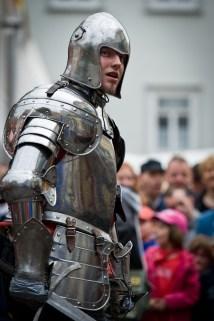 gothardusfest-20100501-0011