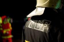 flughafen-erfurt-notfalluebung-20101112-1013