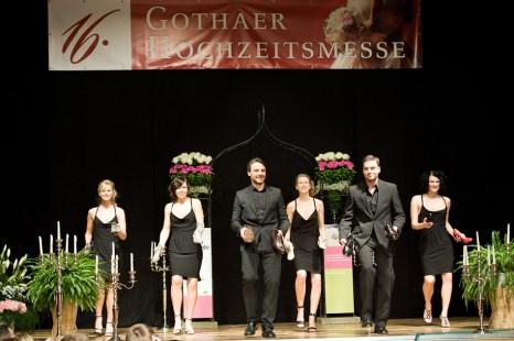 hochzeitsmesse_gotha_2011-20110109-1431