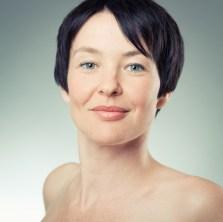 anja-haircut-20110429-1104