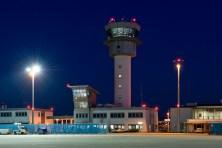 flughafen-erfurt-weimar-nacht-20110411-1028