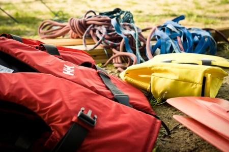 outdoor-camp-20110521-1218