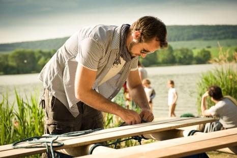outdoor-camp-20110521-1346