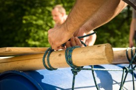outdoor-camp-20110521-1366