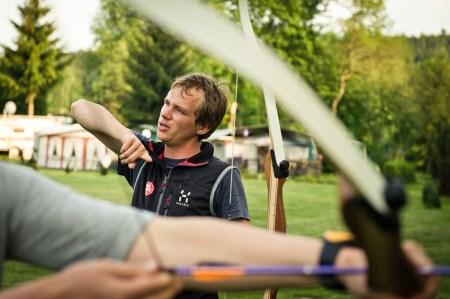outdoor-camp-20110521-2137