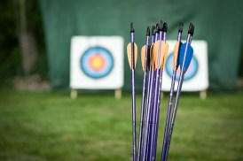 outdoor-camp-20110521-2169
