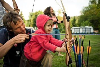 outdoor-camp-20110521-2302