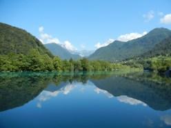 slowenien-2011-114