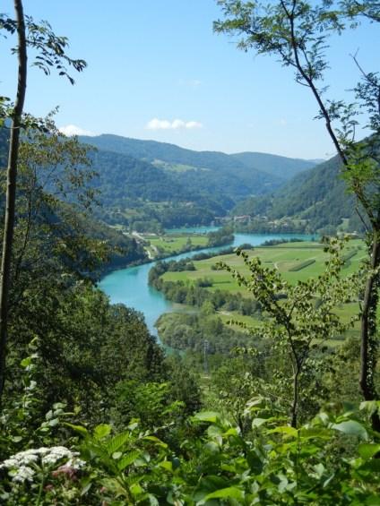 slowenien-2011-123
