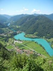 slowenien-2011-134