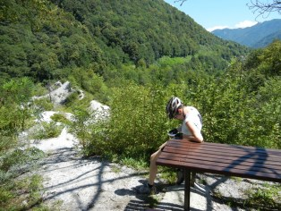 slowenien-2011-145