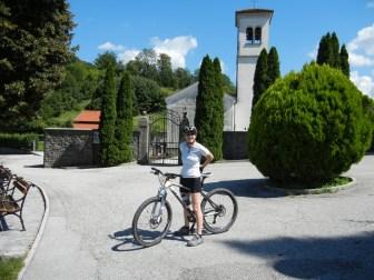 slowenien-2011-169