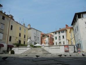 slowenien-2011-piran14