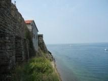 slowenien-2011-piran23