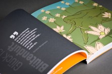 df-kalenderprojekt-2012-03_01
