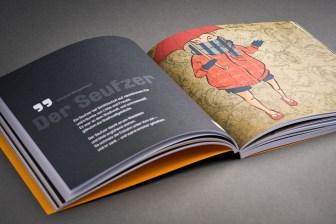 df-kalenderprojekt-2012-04_01