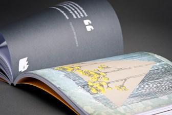 df-kalenderprojekt-2012-09_01