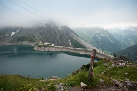 20120730-luenersee-1010