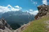 20120806-monte-cristello-1002