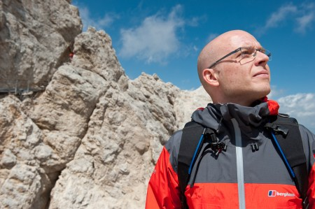 20120806-monte-cristello-1008