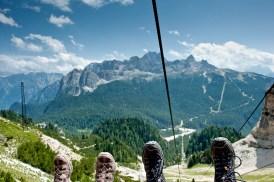 20120806-monte-cristello-1012