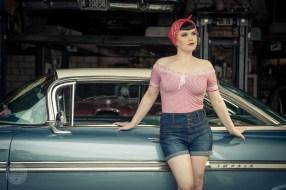 20130921-girls-cars-1041