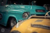 20130921-girls-cars-1361