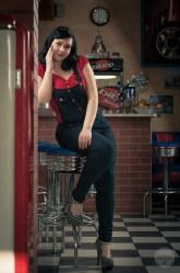 20140308-Diner-Gera-1300