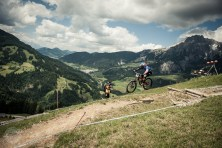 20140615-UCI-DH-Leogang-1071