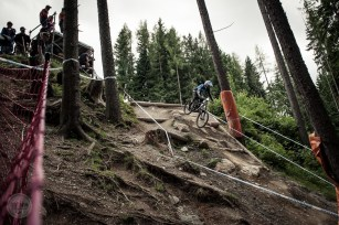20140615-UCI-DH-Leogang-1128
