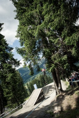 20140615-UCI-DH-Leogang-1162