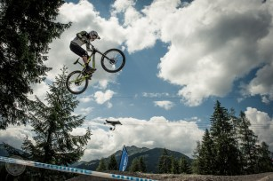 20140615-UCI-DH-Leogang-1165