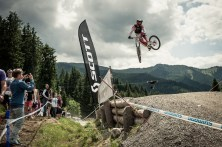 20140615-UCI-DH-Leogang-1181