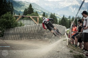 20140615-UCI-DH-Leogang-1227