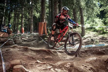 20140615-UCI-DH-Leogang-1332