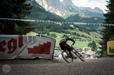 20140615-UCI-DH-Leogang-1361