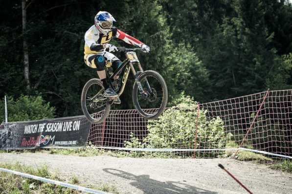 20140615-UCI-DH-Leogang-1391