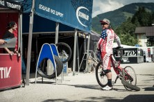 20140615-UCI-DH-Leogang-1405
