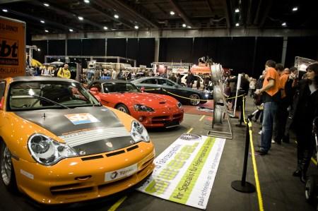 automobil-messe-erfurt-2011-20110130-1090