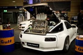 automobil-messe-erfurt-2011-20110130-1145