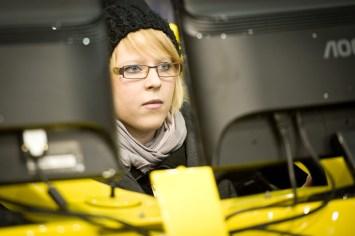 automobil-messe-erfurt-2011-20110130-1445