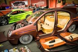 automobil-messe-erfurt-2011-20110130-1476