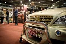 automobil-messe-erfurt-2011-20110130-1496